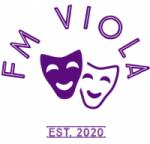 FM Viola